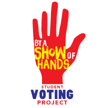 by-a-show-of-hands-logo
