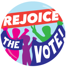 rejoice-the-vote-logo-no-shadow