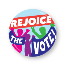 rejoice-the-vote-logo