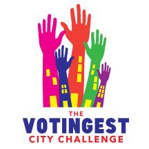 votingest-city-challenge-logo