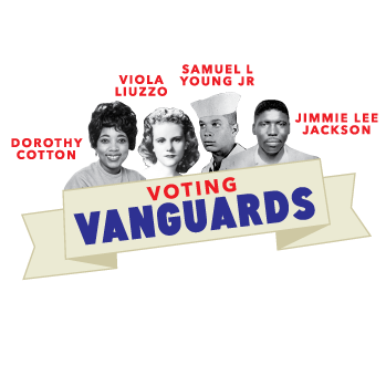 voting-vanguards-logo-square