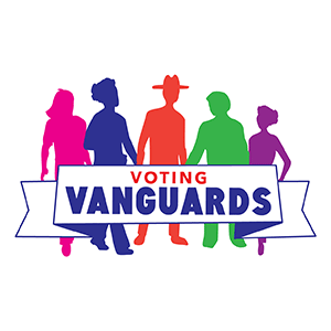 voting-vanguards