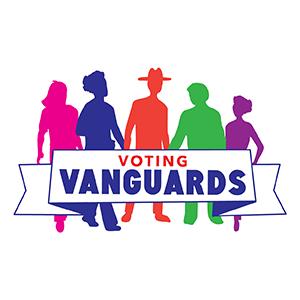 voting-vanguards
