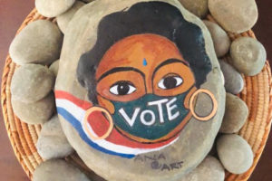 Ana-Goldsmith-voting-rocks-4