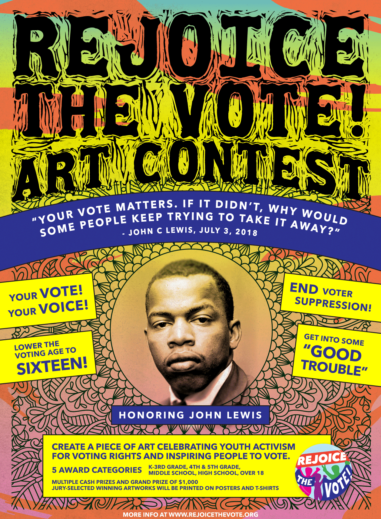 rejoice-the-vote-art-contest-poster