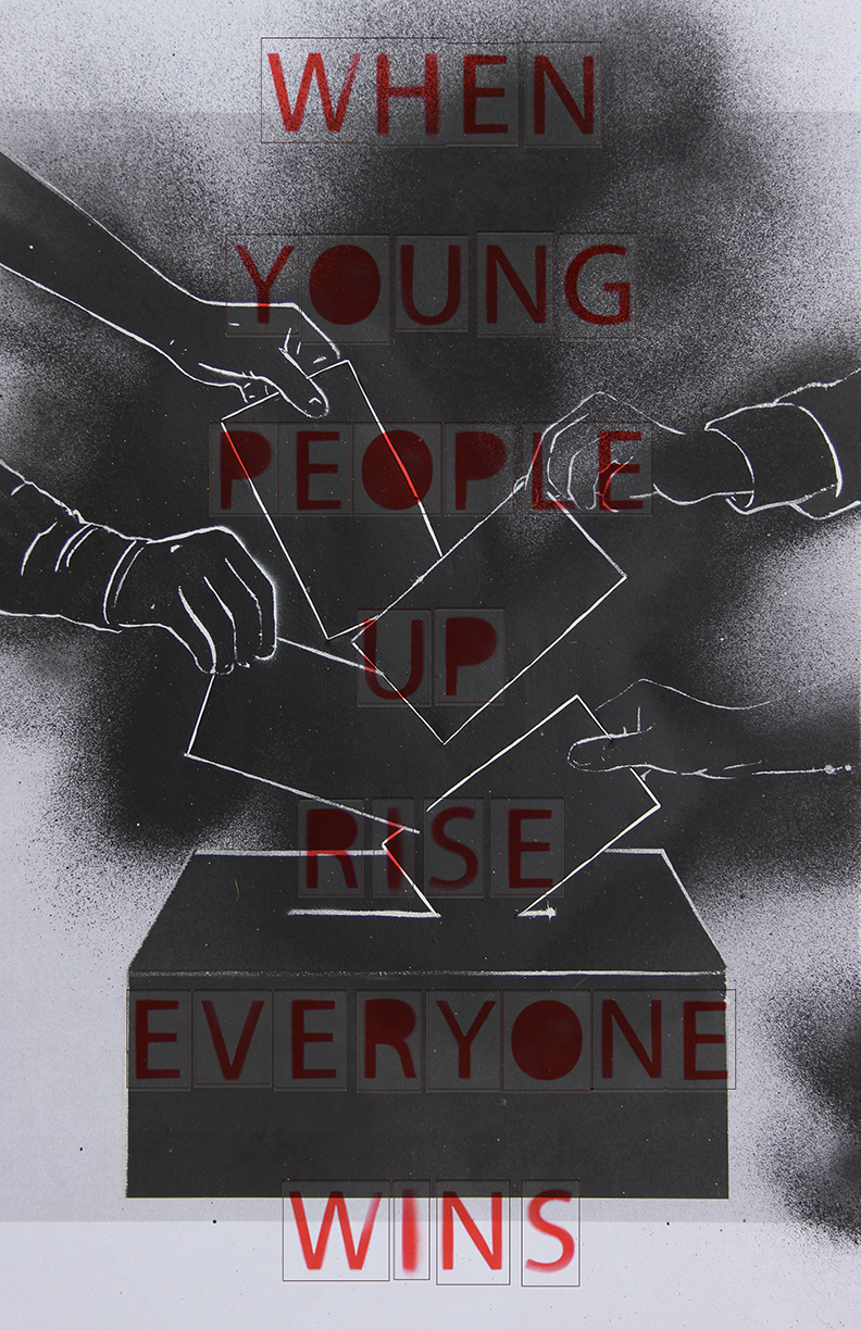 02- When Young People Up Rise