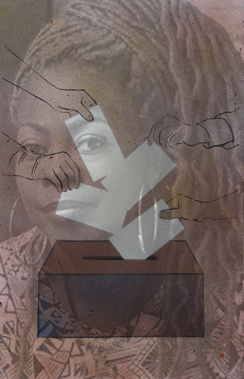 03- Latosha Brown
