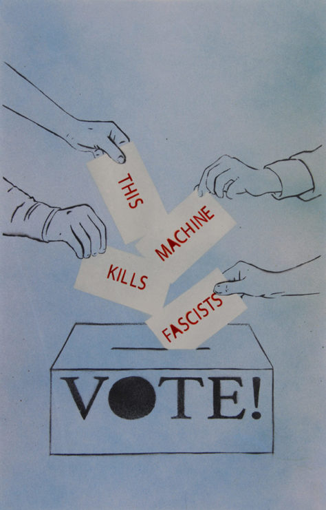 11- This Machine Kills Fascists