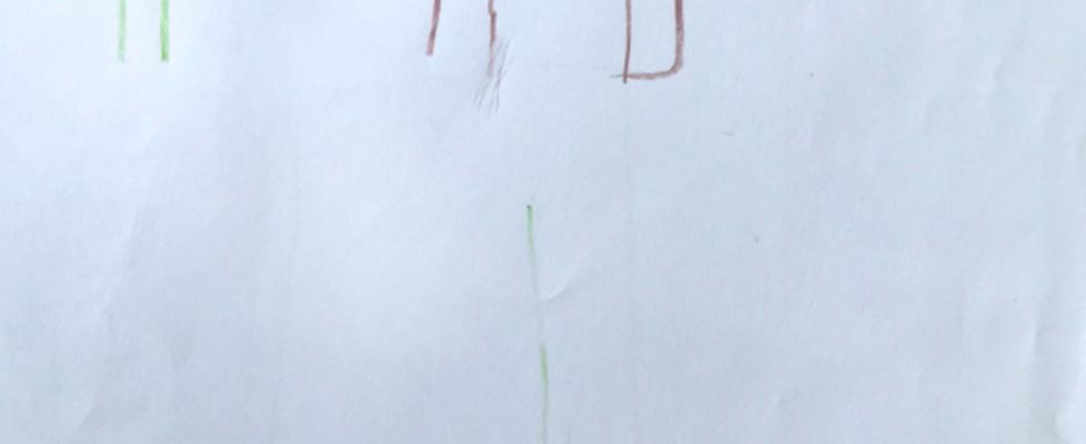 Nile Dillman - Age 6 design 2