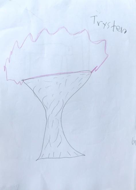 Trysten Mansfield - Age 9 design 2