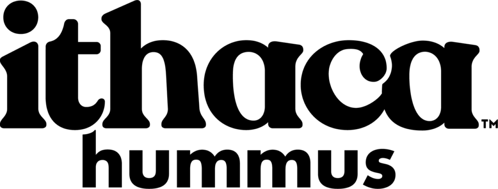 ithaca-hummus-logo