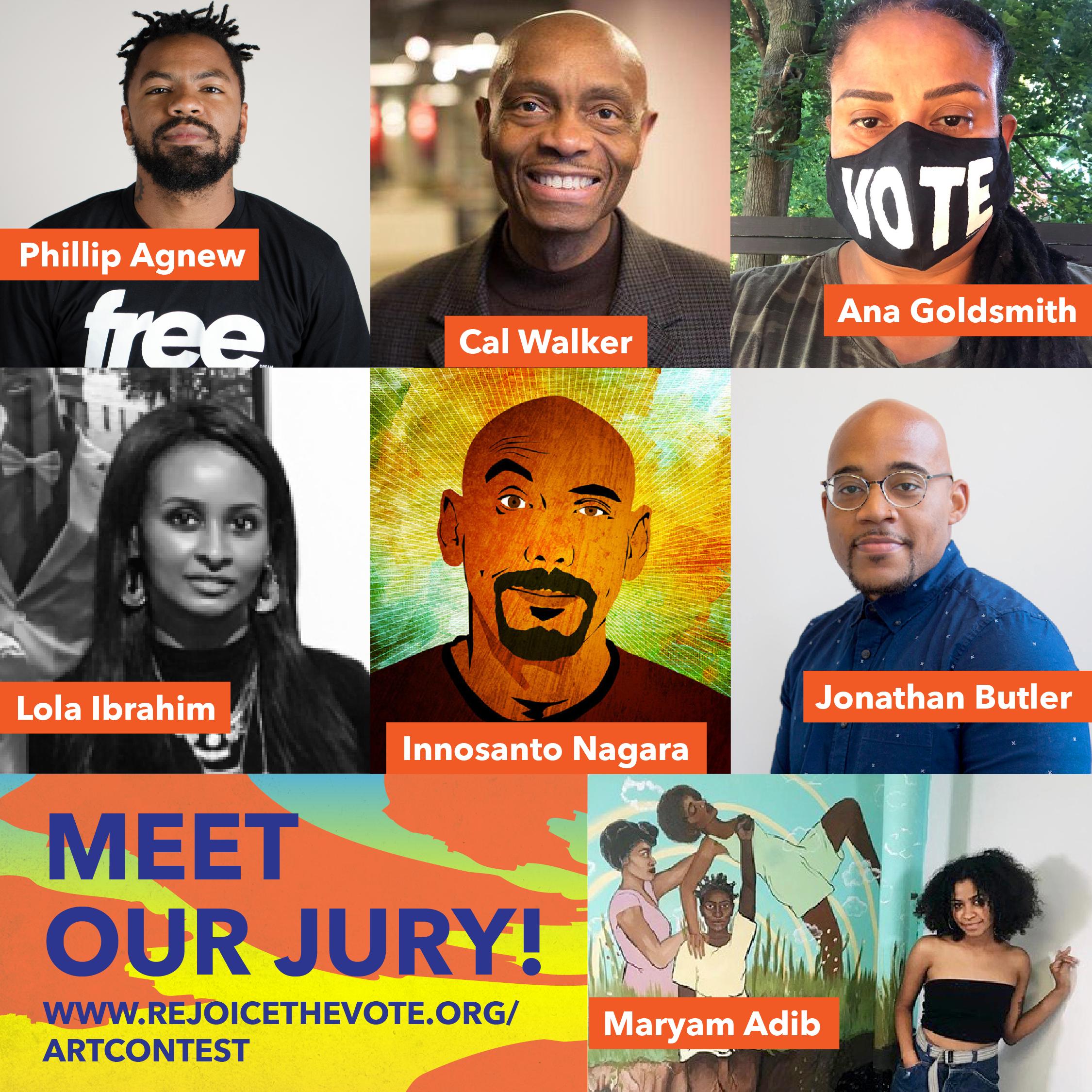 jury-collage2