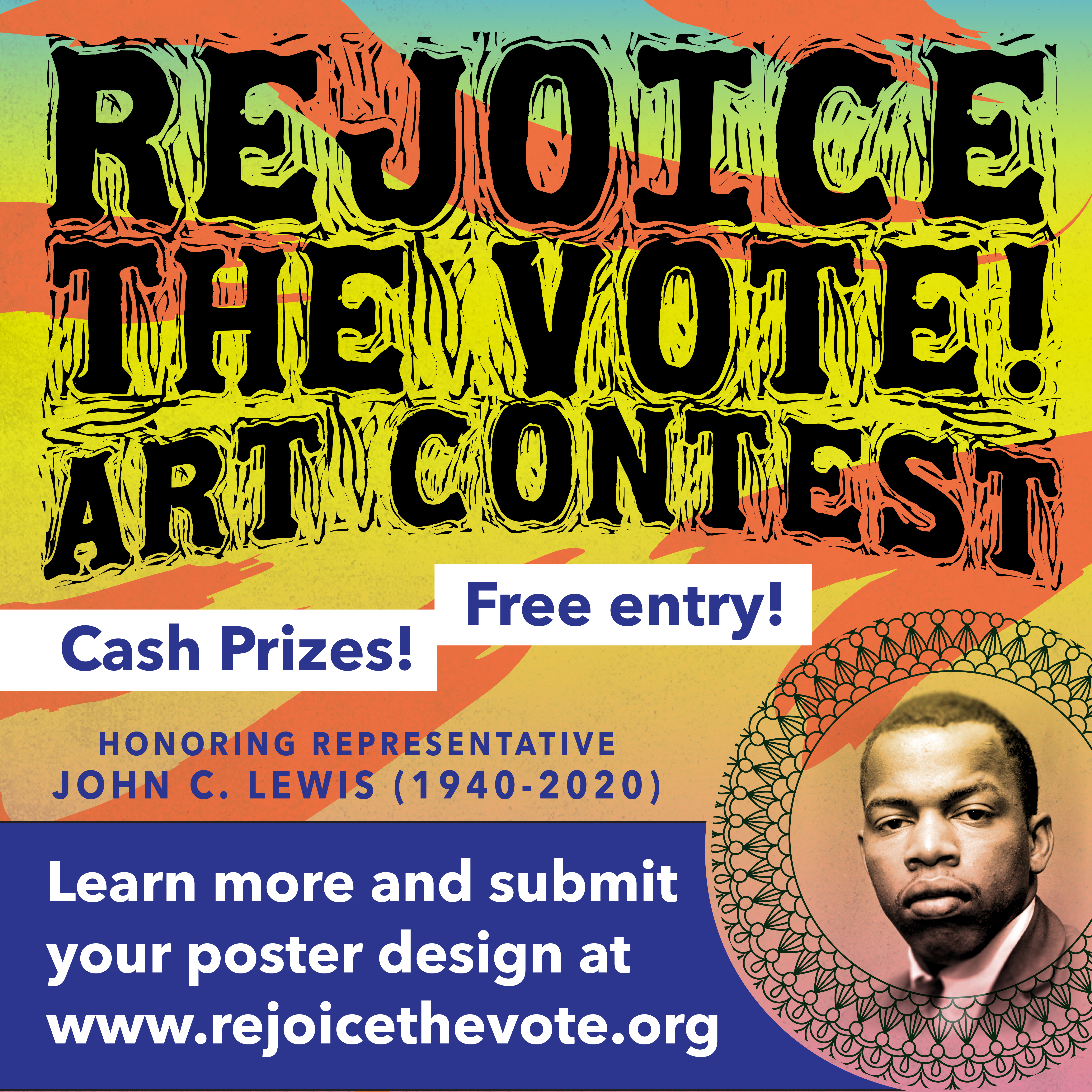 youth-voting-art-contest-square
